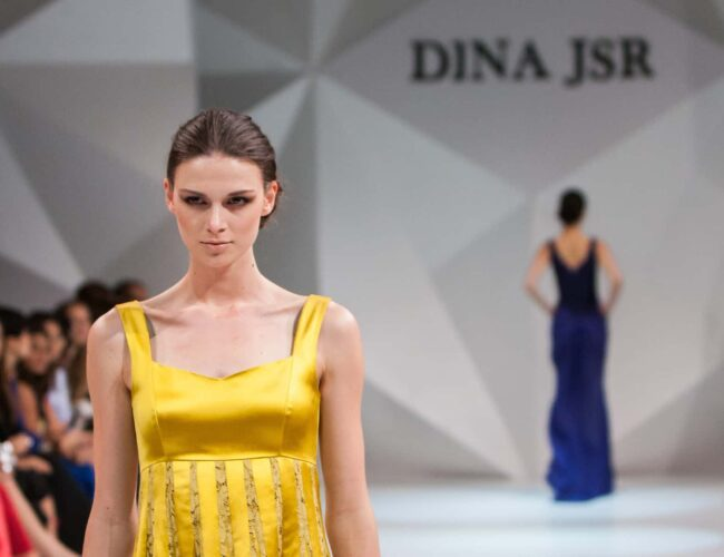 How resort collections conquered the fashion cycle