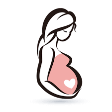 在新加坡怀孕到坐月要多少钱?