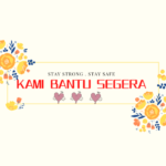 KAMI BANTU SEGERA